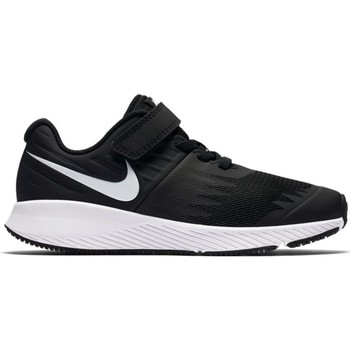 new arrival d3af2 1744e löparskor nike boys star runner ps pre school shoe 921443 001 billiga  barnkläder  .