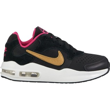 new style b8b35 2fec0 sneakers nike girls air max guile ps pre school shoe billiga barnkläder    babykläd.