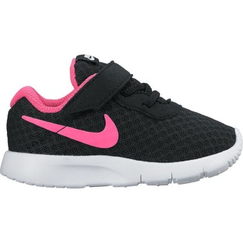uk availability 7e944 addc1 sneakers nike tanjun td toddler girls shoe billiga barnkläder   babykläder  på nä.