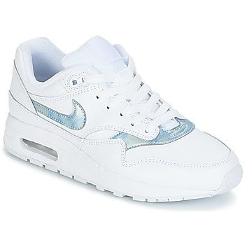 cheap for discount 6bca8 ee609 sneakers nike air max 1 groundschool billiga barnkläder   babykläder på  nätet
