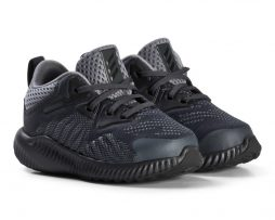 adidas PerformanceAlphabounce Beyond Infant Gymnastikskor Grå20 (UK 4)