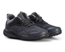 adidas PerformanceAlphabounce Beyond Kids Gymnastikskor Grå28 (UK 10)