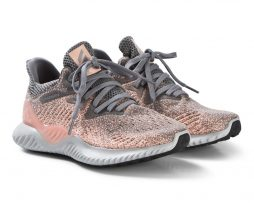 adidas PerformanceAlphabounce Beyond Träningssko Rosa36 (UK 3.5)