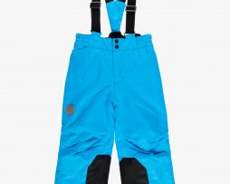 Color Kids Salix softshell byxor