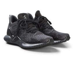 adidas PerformanceAlphabounce Beyond Träningssko Svart36 (UK 3.5)