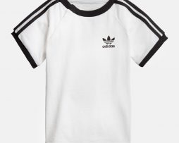 Barn T-Shirt - 3Stripes
