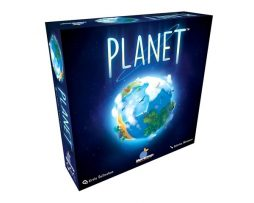 Planet (Eng)