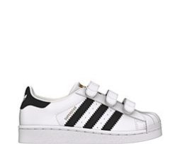 Sneakers, Superstar Foundation