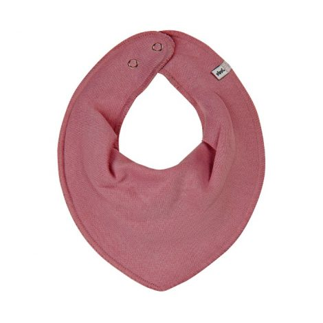 Pippi Drybib (Baroque Rose)