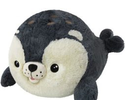 Squishable Spotted Seal 38 cm