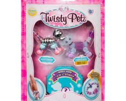 Twisty Petz 3-pack