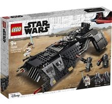 75284 LEGO Star Wars Knights of Ren Transport Ship